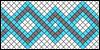 Normal pattern #89775 variation #162203