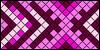 Normal pattern #89795 variation #162213