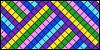 Normal pattern #89606 variation #162233