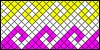 Normal pattern #31608 variation #162238