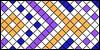 Normal pattern #74058 variation #162241