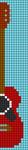 Alpha pattern #81434 variation #162242