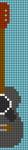 Alpha pattern #81434 variation #162243