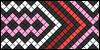 Normal pattern #88103 variation #162254