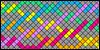 Normal pattern #89679 variation #162259
