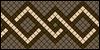 Normal pattern #89775 variation #162261