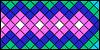 Normal pattern #88516 variation #162262