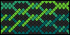 Normal pattern #89679 variation #162265