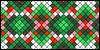 Normal pattern #89251 variation #162267