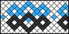 Normal pattern #89627 variation #162277