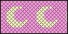 Normal pattern #85134 variation #162278