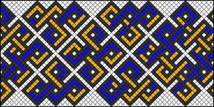 Normal pattern #40176 variation #162280