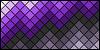 Normal pattern #16603 variation #162291