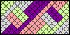 Normal pattern #87696 variation #162296