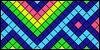 Normal pattern #37141 variation #162330