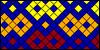 Normal pattern #16365 variation #162336