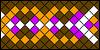 Normal pattern #27643 variation #162337