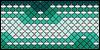 Normal pattern #89864 variation #162341