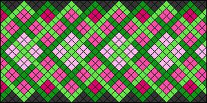 Normal pattern #76416 variation #162347