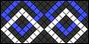 Normal pattern #89628 variation #162355
