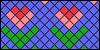 Normal pattern #89616 variation #162358