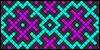 Normal pattern #87629 variation #162359