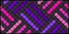Normal pattern #11148 variation #162366