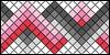 Normal pattern #10136 variation #162369