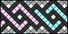 Normal pattern #89839 variation #162371