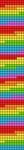 Alpha pattern #36730 variation #162372