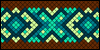 Normal pattern #89797 variation #162381