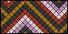 Normal pattern #89514 variation #162390