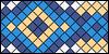Normal pattern #89867 variation #162392