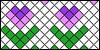Normal pattern #89616 variation #162412