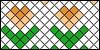 Normal pattern #89616 variation #162413