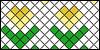 Normal pattern #89616 variation #162414