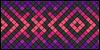 Normal pattern #77351 variation #162422