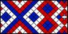 Normal pattern #56042 variation #162431