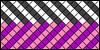 Normal pattern #9147 variation #162432