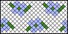 Normal pattern #82855 variation #162440