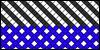 Normal pattern #4488 variation #162441