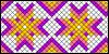 Normal pattern #32405 variation #162443