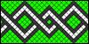 Normal pattern #89775 variation #162449
