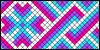 Normal pattern #32261 variation #162453