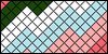 Normal pattern #25381 variation #162454