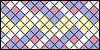 Normal pattern #89483 variation #162462
