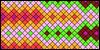 Normal pattern #65012 variation #162484