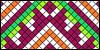 Normal pattern #34499 variation #162491