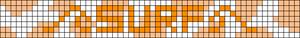 Alpha pattern #89861 variation #162493