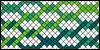 Normal pattern #89679 variation #162510